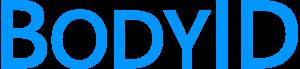 BodyID Logo